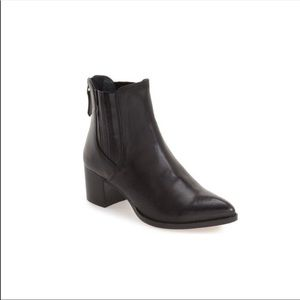 16aea0a2815 Halogen Ankle Boots   Booties for Women